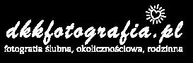cropped-dkklogo-biale.png